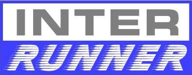 Logo van Interrunner Koeriers