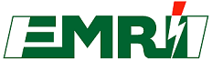 Logo van EMRI Services B.V.