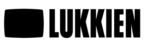 Logo van Lukkien B.V.